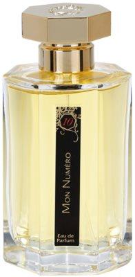L'Artisan Parfumeur Mon Numéro 10 Eau de Parfum unisex 2