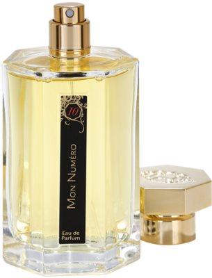 L'Artisan Parfumeur Mon Numéro 10 Eau de Parfum unisex 3