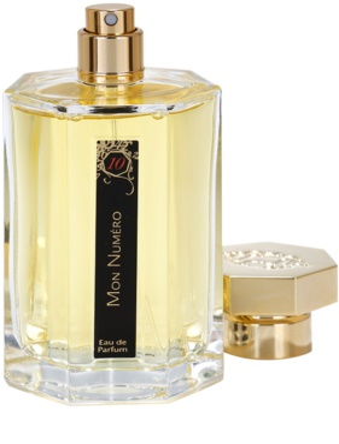 L'Artisan Parfumeur Mon Numéro 10 parfumska voda uniseks 3