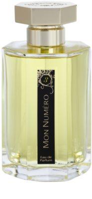 L'Artisan Parfumeur Mon Numero 3 Eau de Parfum unisex 2