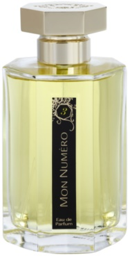 L'Artisan Parfumeur Mon Numero 3 parfémovaná voda unisex 2