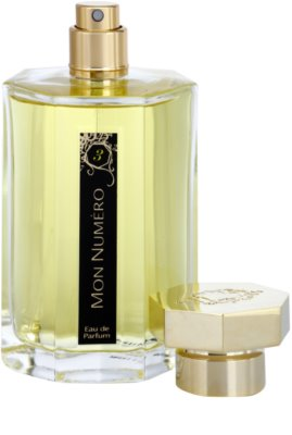 L'Artisan Parfumeur Mon Numero 3 parfémovaná voda unisex 3