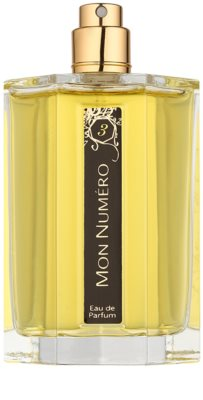 L'Artisan Parfumeur Mon Numero 3 парфумована вода тестер унісекс