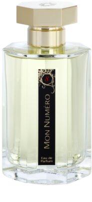 L'Artisan Parfumeur Mon Numero 8 Eau de Parfum unisex 2