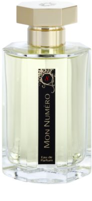 L'Artisan Parfumeur Mon Numero 8 parfémovaná voda unisex 2