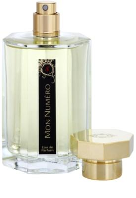 L'Artisan Parfumeur Mon Numero 8 Eau de Parfum unisex 3