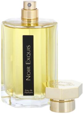 L'Artisan Parfumeur Noir Exquis Eau de Parfum unisex 3