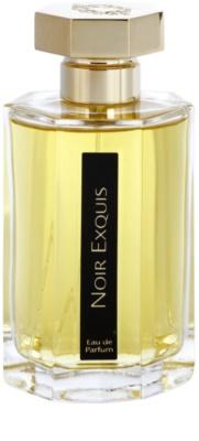 L'Artisan Parfumeur Noir Exquis parfémovaná voda tester unisex
