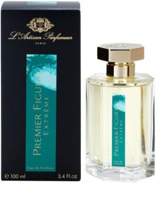L'Artisan Parfumeur Premier Figuier Extreme parfémovaná voda pre ženy