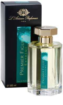 L'Artisan Parfumeur Premier Figuier Extreme parfémovaná voda pro ženy 1