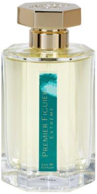 L'Artisan Parfumeur Premier Figuier Extreme parfémovaná voda pro ženy 2