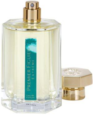 L'Artisan Parfumeur Premier Figuier Extreme parfémovaná voda pro ženy 3