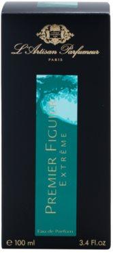 L'Artisan Parfumeur Premier Figuier Extreme parfémovaná voda pro ženy 4