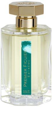 L'Artisan Parfumeur Premier Figuier Extreme parfémovaná voda tester pro ženy