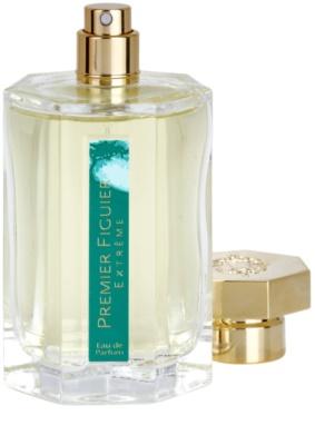 L'Artisan Parfumeur Premier Figuier Extreme eau de parfum teszter nőknek 1