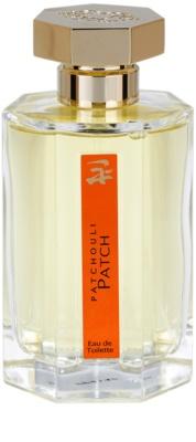 L'Artisan Parfumeur Patchouli Patch toaletna voda za ženske 2