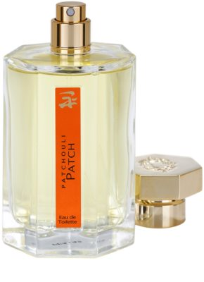 L'Artisan Parfumeur Patchouli Patch toaletna voda za ženske 3