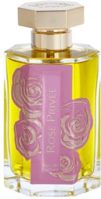 L'Artisan Parfumeur Rose Privée woda perfumowana unisex 2