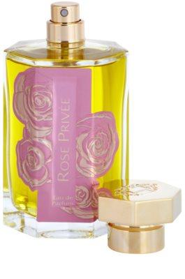 L'Artisan Parfumeur Rose Privée woda perfumowana unisex 3