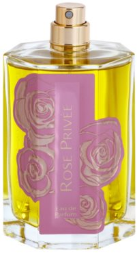 L'Artisan Parfumeur Rose Privée парфумована вода тестер унісекс