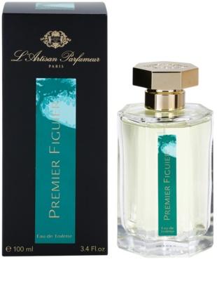 L'Artisan Parfumeur Premier Figuier toaletna voda za ženske