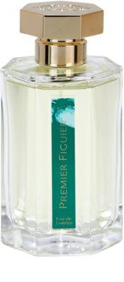 L'Artisan Parfumeur Premier Figuier eau de toilette para mujer 2
