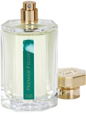 L'Artisan Parfumeur Premier Figuier eau de toilette para mujer 3