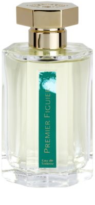 L'Artisan Parfumeur Premier Figuier eau de toilette teszter nőknek
