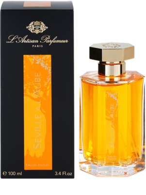 L'Artisan Parfumeur Séville a l'Aube woda perfumowana unisex