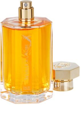 L'Artisan Parfumeur Séville a l'Aube parfumska voda uniseks 3