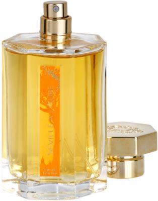 L'Artisan Parfumeur Séville a l'Aube парфюмна вода тестер унисекс 1