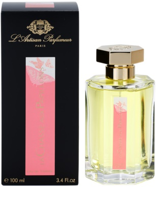 L'Artisan Parfumeur La Chasse aux Papillons туалетна вода для жінок