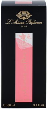 L'Artisan Parfumeur La Chasse aux Papillons eau de toilette nőknek 4