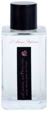 L'Artisan Parfumeur La Chasse aux Papillons testolaj nőknek  teszter