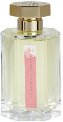 L'Artisan Parfumeur La Chasse aux Papillons woda toaletowa tester dla kobiet