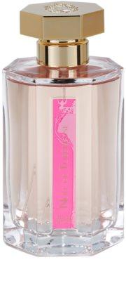 L'Artisan Parfumeur Nuit de Tubereuse parfémovaná voda pro ženy 2