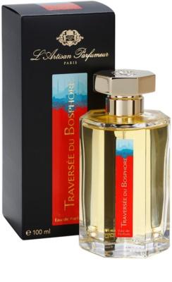 L'Artisan Parfumeur Traversée du Bosphore Eau De Parfum unisex 1