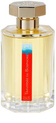 L'Artisan Parfumeur Traversée du Bosphore Eau De Parfum unisex 2