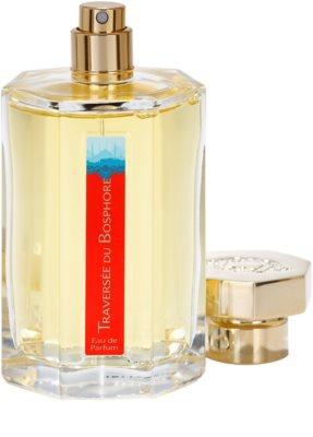 L'Artisan Parfumeur Traversée du Bosphore Eau De Parfum unisex 3