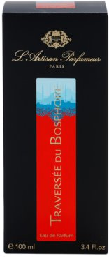 L'Artisan Parfumeur Traversée du Bosphore parfumska voda uniseks 4