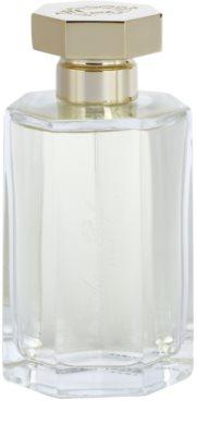L'Artisan Parfumeur Tea for Two toaletní voda tester unisex