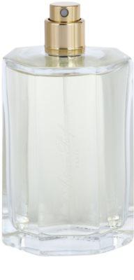 L'Artisan Parfumeur Tea for Two toaletní voda tester unisex 1