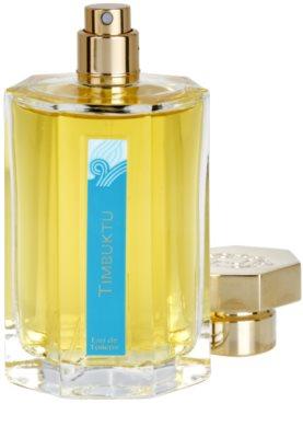 L'Artisan Parfumeur Timbuktu тоалетна вода тестер унисекс 1