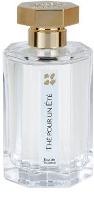 L'Artisan Parfumeur Thé pour un Été eau de toilette nőknek 2