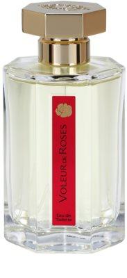 L'Artisan Parfumeur Voleur de Roses Eau de Toilette unissexo 2