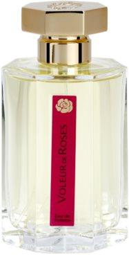 L'Artisan Parfumeur Voleur de Roses тоалетна вода тестер унисекс
