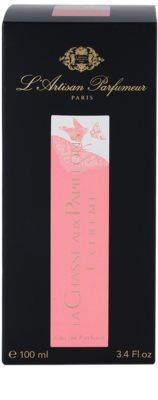 L'Artisan Parfumeur La Chasse aux Papillons Extreme Eau de Parfum unisex 4