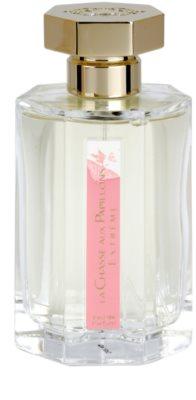 L'Artisan Parfumeur La Chasse aux Papillons Extreme eau de parfum teszter unisex
