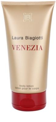 Laura Biagiotti Venezia tělové mléko pro ženy 2