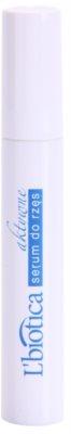 L'biotica Active Lash активен серум за мигли и вежди